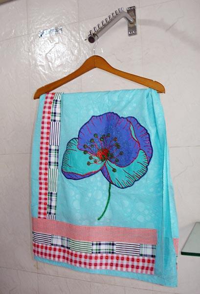 Bohra-rida-designs-2-lg